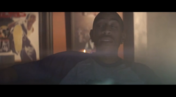 Ludacris feat. Kelly Rowland - 'Representin'