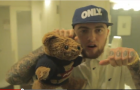"Mac Miller – ""He Who Ate All The Caviar"" (Video)"