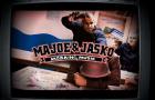 """Majoe & Jasko – """"Unterricht"""" aus Mobbing Musik (Video)"""