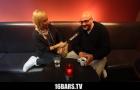 "Moses Pelham über ""Geteiltes Leid 3"" (Interview)"