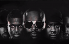 "T.I. – ""Clique"" (Remix-Audio)"