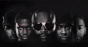"Rick Ross ft. T.I. – ""Bury Me A G"" (Trailer)"