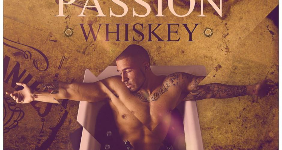 Silla mit eigenem limitierten Whiskey-Becher (News)