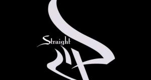 """Straight P – """"D.O.G. – Deep ohne Grund"""" (Album-Snippet)"""