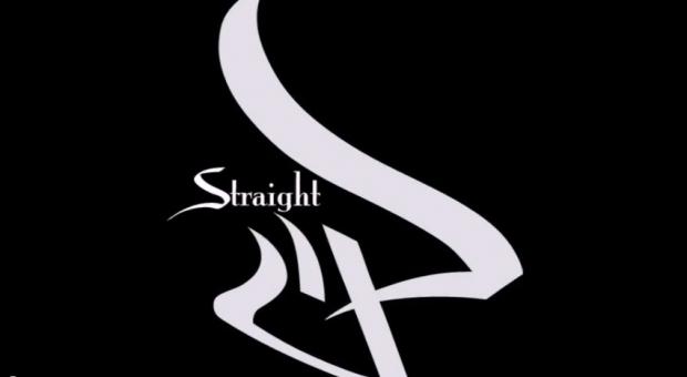 Straight P - 'D.O.G. - Deep ohne Grund' (Album-Snippet)