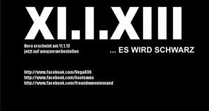 """Kool Savas feat. Vega – """"Wand"""" (Audio)"""