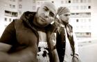 "B-Lash & Veysel – Thug Life – ""Kinder der Zukunft"" (Video)"