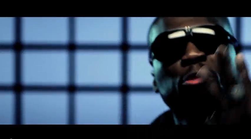 "50 Cent – ""Money"" (Video)"