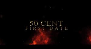"50 Cents Album ""Street King Immortal"" schon wieder verschoben (News)"