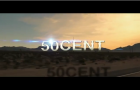 """50 Cent – """"United Nations"""" (Video)"""
