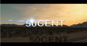 "50 Cent – ""United Nations"" (Video)"