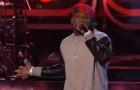 "50 Cent feat Adam Levine – ""My Life""- Live @The Voice (Live-Video)"