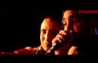 """Celo & Abdi – Videoblog Nr. 4 """"Hinterhofjargon-Tour 2012"""" (Video)"""