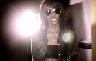 "Angel Haze – ""Love Of My Life"" (Video)"