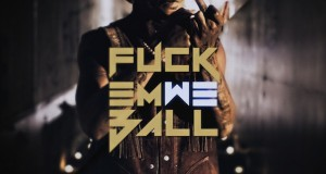 "B.o.B. – ""Fuck Em We Ball""- Mixtape (Free-Download)"