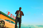 """B.o.B feat. Playboy Tre – """"Just a Sign"""" (Video)"""