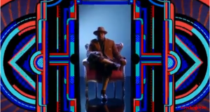 "Big Boi feat. Kelly Rowland – ""Mama Told Me"" (Video)"