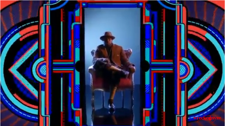 """Big Boi feat. Kelly Rowland – """"Mama Told Me"""" (Video)"""