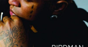 "Birdman feat. Drake & Lil Wayne – ""Money To Blow"" (Audio)"