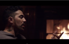 "Bushido feat. Joka – ""Theorie & Praxis"" (Video)"