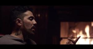 "Bushido feat. Joka – ""Theorie & Praxis"" (Video)"