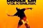 """Dissziplin veröffentlicht sein Album """"Volksmusik"""" (News)"""