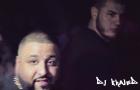 Überraschung: Kanye West & Lil Wayne performen zusammen auf DJ Khaled's Geburtstags-Party (Video)