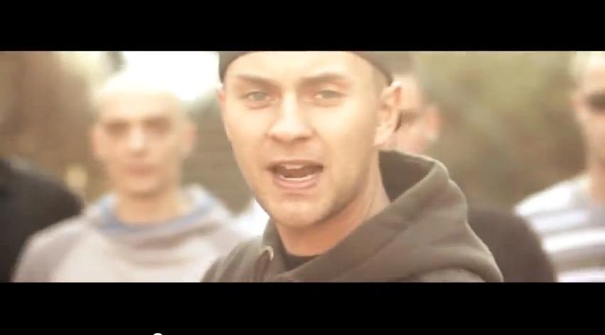 """Dissziplin – """"Eine Jugend"""" (Video)"""