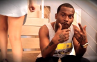 "Fashawn ft. K Young – ""Diamonds & Girls"" (Video)"