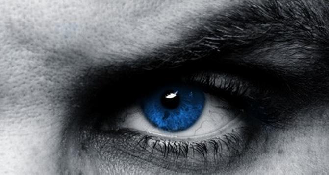 "Fler kündigt neues Album an – ""Blaues Blut""- März 2013 (News)"