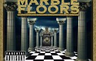 "French Montana feat. Rick Ross, Lil Wayne & 2 Chainz – ""Marble Floors"" (Audio)"