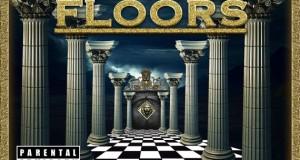 "French Montana feat. Rick Ross, Lil Wayne & 2 Chainz – ""Marble Floors"" (Audio)"