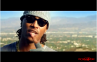 "Future – ""Whats Wrong"" (Video)"