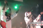 "Future & Snoop Dogg – ""The Next Episode & Homicide""- Live in L.A. (Live-Video)"