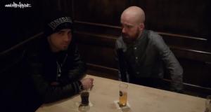"Toxik trifft: Gecko – ""Sub-Zero"" im Detail (Video-Interview)"