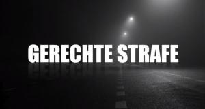 """Toni der Assi feat. Brenna – """"Gerechte Strafe"""" (Audio)"""