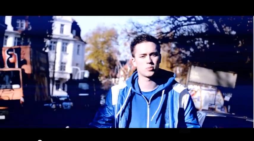 "JanniX – ""Staub"" (Video)"