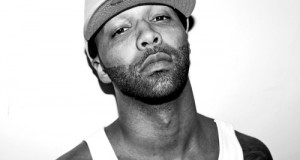 "Joe Budden – ""Momma Said"" (Audio)"