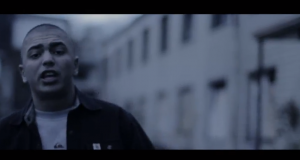 "Kalim – ""Um den Block"" (Video)"