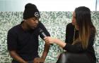 "Kendrick Lamar – ""Higher Ground""- Freestyle (Audio)"