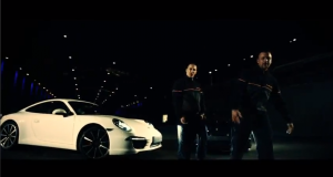 "Kollegah & Farid Bang – ""Dynamit"" (Video)"