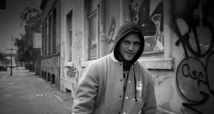 "Kontra K – ""Zu Kurz"" (Video)"