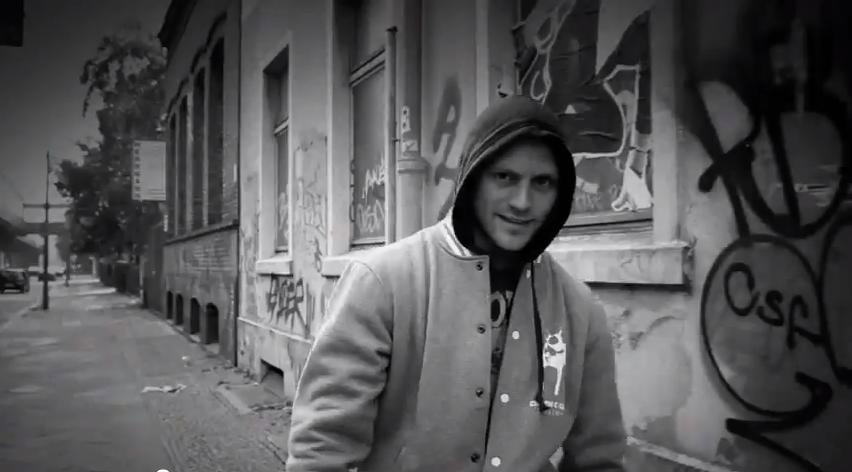 """Kontra K – """"Zu Kurz"""" (Video)"""