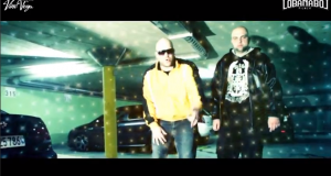 "Lazar ft. Toni der Assi – ""Ulica"" (Video)"