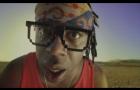 """Lil Wayne – """"Deutschland-Tour""""- 2013 (News + Tour-Daten)"""