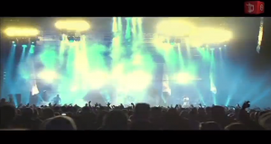 "Kool Savas feat. Automatikk – ""Killainstinkt"" @Splash 2012 (Live-Video)"