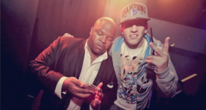 "Money Boy – ""Pow Pow"" (Audio)"