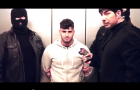 "Mudi – ""Verrückte Welt"" (Video)"