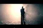 "50 Cent ft. Eminem & Adam Levine – ""My Life""- Trailer/Snippet (Video)"