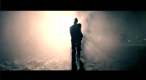 50 Cent ft. Eminem & Adam Levine - 'My Life'- Trailer/Snippet (Video)